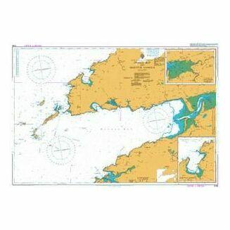 Folio4 West Coast of Ireland