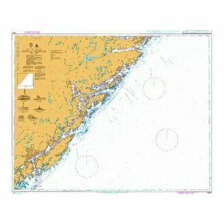 Folio 12 Northern Shores of Skagerrak