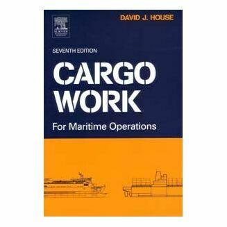 Cargo, Stowage & Transporation