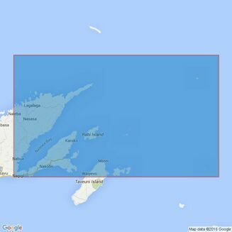 Folio 70 Fiji, Tonga, Samoa & Ellice Islands