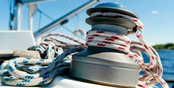 Guide to Winter Boat Maintenance