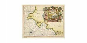 Nautical Themed Christmas Gift Ideas