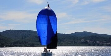 5 Best Sailing Destinations For Easter