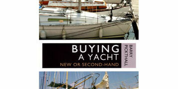 Guide to Buying a Second Hand Boat