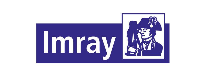 Brand Spotlight: Imray