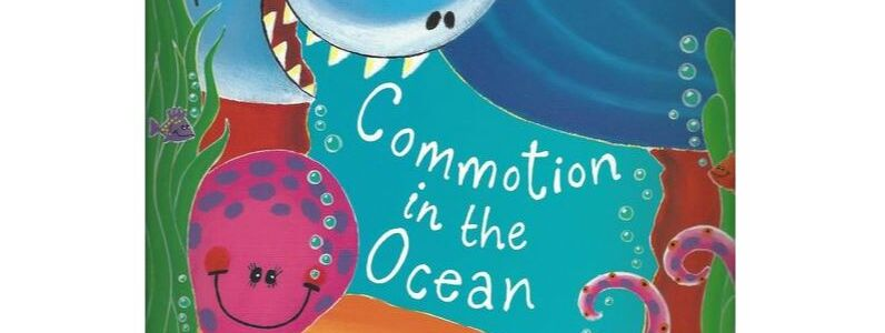 7 Must-Have Sailing Books For Children