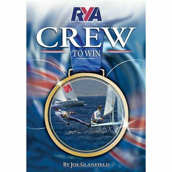 RYA Crew to Win (G39)