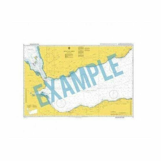 3087 South America - West Coast, Peru, Isla Hormigas de Afuera to Salaverry Admiralty Chart