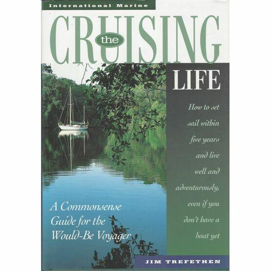 The Cruising Life