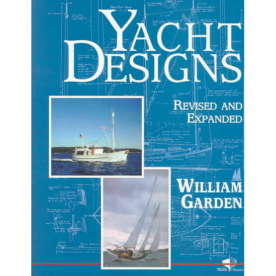 Yacht Designs
