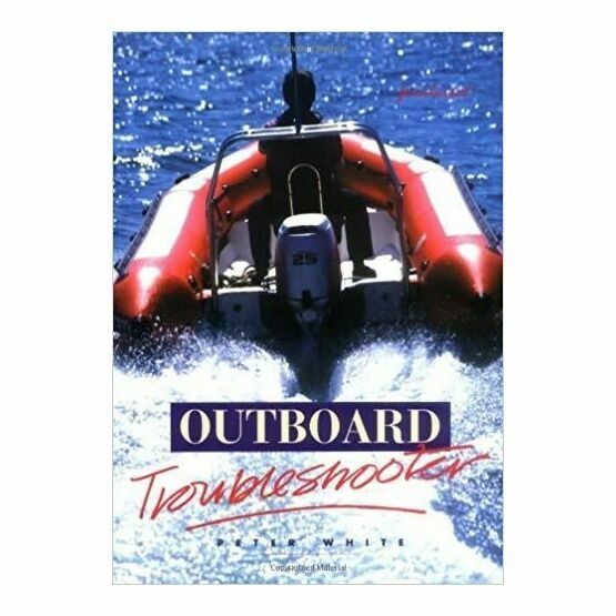 Outboard Troubleshooter