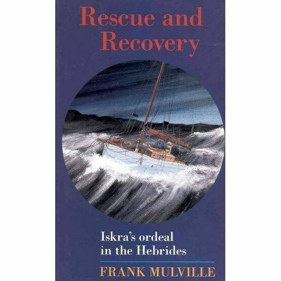 Rescue & Recovery