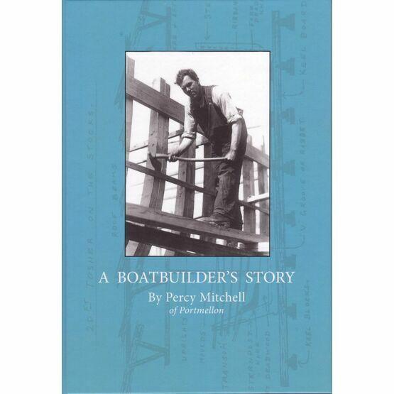A Boatbuilder's Story