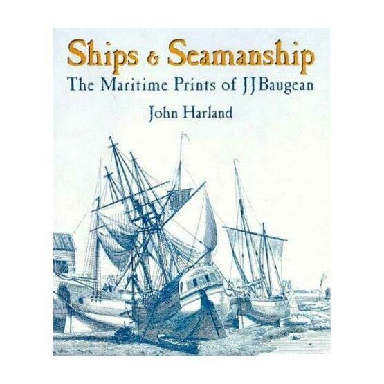Ships & Seamanship