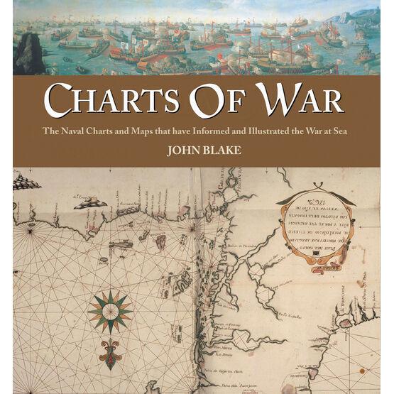 Charts of War