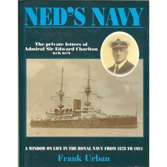 Ned's Navy