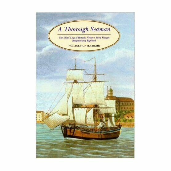A Thorough Seaman