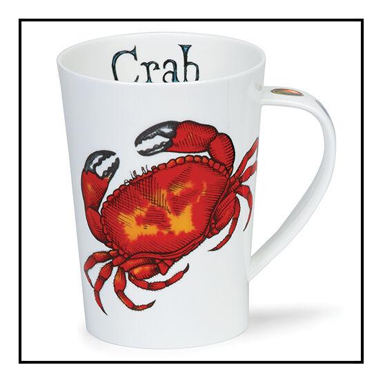 Argyll - Crab/Lobster Mug