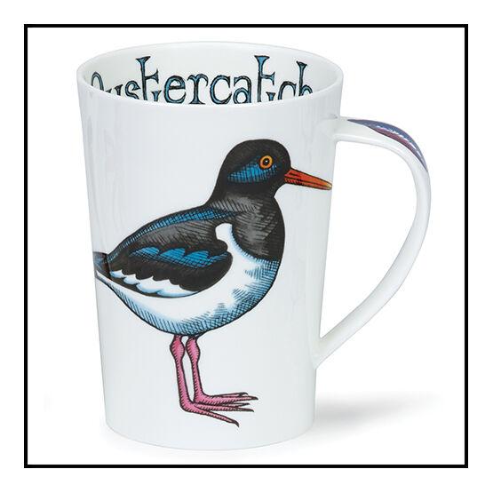 Argyll - Oystercatcher Mug