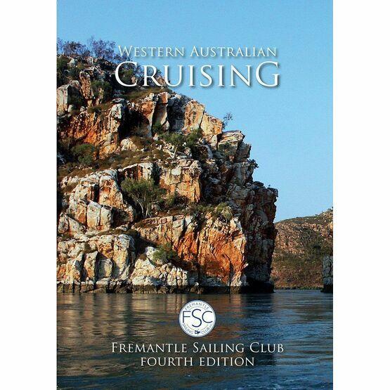 Western Australia Cruising Guide