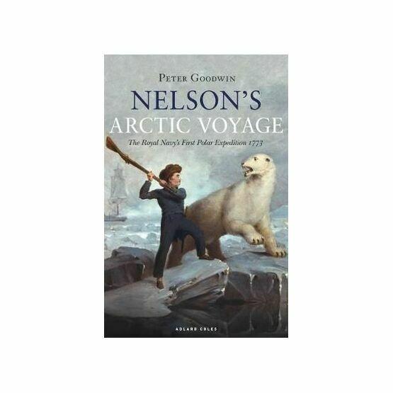 Nelsons Arctic Voyage
