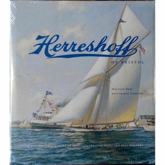 Herreshoff of Bristol