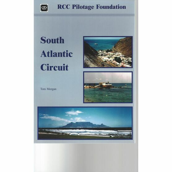 South Atlantic Circuit