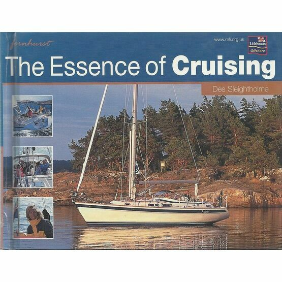 The Essence of Cruising