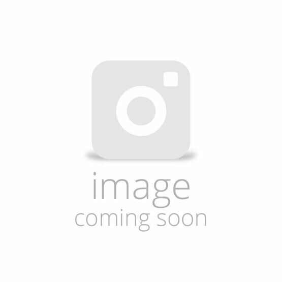 Imray Chart A233 Virgin Islands (A231 & A232 combined)