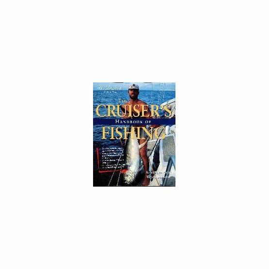 The Cruiser's Handbook of Fishing