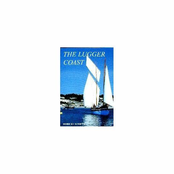 The Lugger Coast