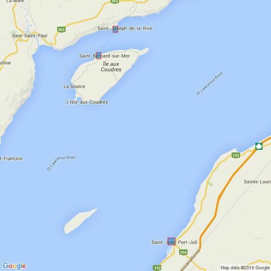 4784 Cap aux Oies to Sault-au-Cochon Admiralty Chart