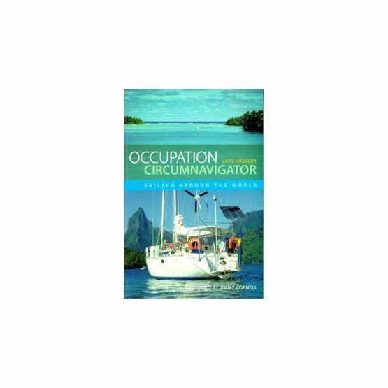 Occupation Circumnavigator