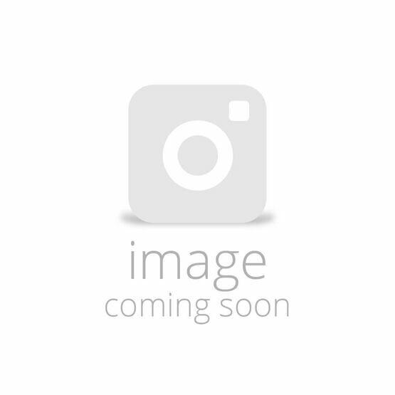 Blundell Harling Portland Course Plotter/Dividers Kit