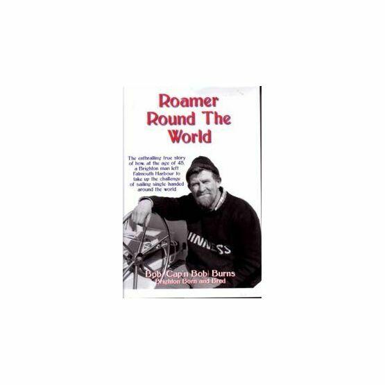Roamer Round the World