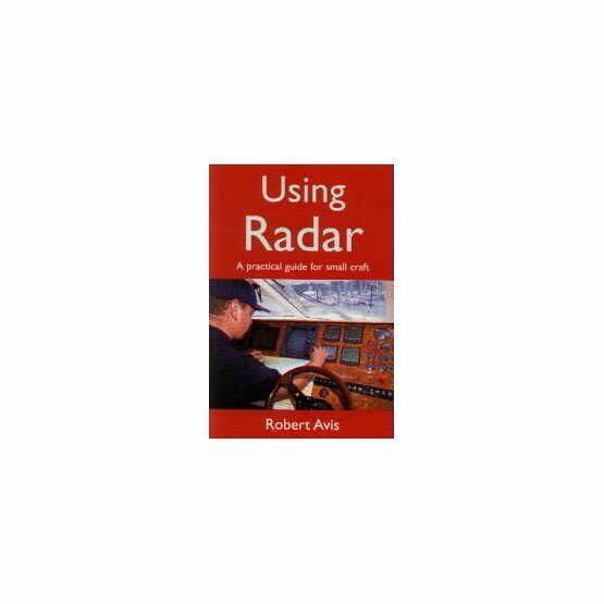 Using Radar Practical Guide